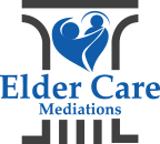 Elder Care Mediations
