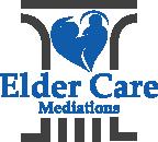 Elder Care Mediations