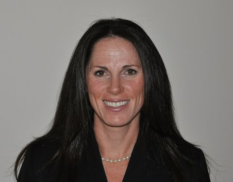Tina Scott Polsky